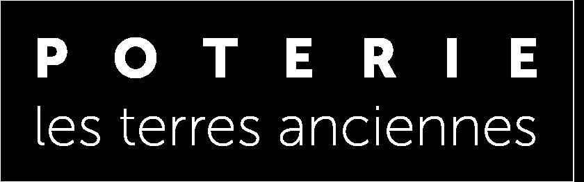POTERIE LES TERRES ANCIENNES